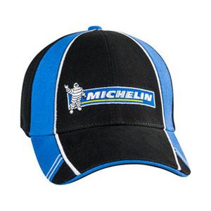 ミシュラングッズ 帽子 キャップ ニット帽
