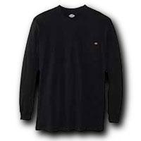 ディッキーズ ワークウェア ティーシャツ