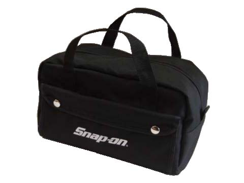 Snap-on(スナップオン)ツールバッグ「HANDY TOOL BAG」