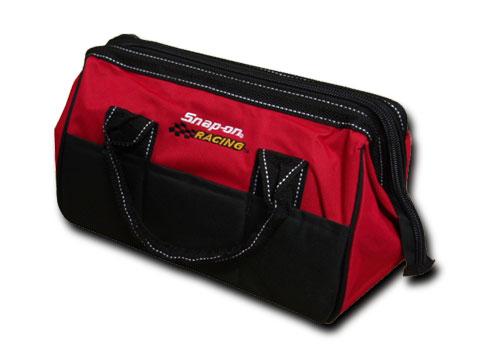 Snap-on(スナップオン)ツールバッグ「HANDY RACING TOOL BAG」