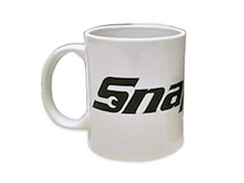 SN11102