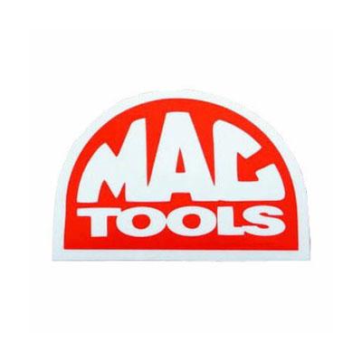 MAC TOOLS(マックツールズ)ステッカー(1)