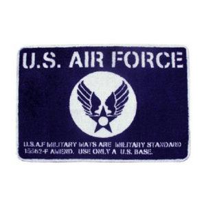 AF01102