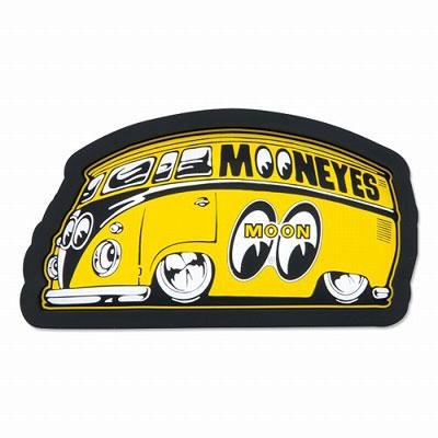 Mooneyes(ムーンアイズ)ラバートレイ トランスポーター