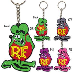RF01101
