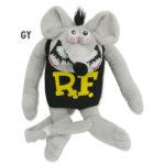 RF01201