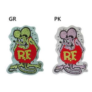 RF01401