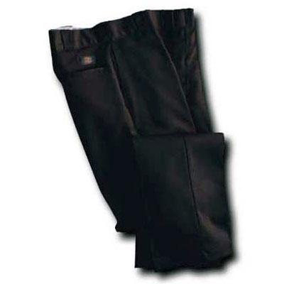 Dickies(ディッキーズ)874オリジナルワークパンツ ブラック