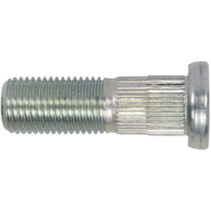TP020605
