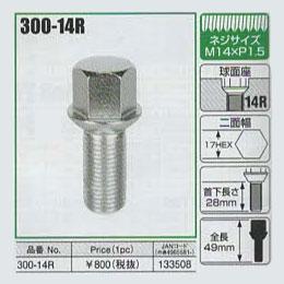 TP05111