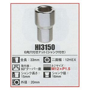 TP06171