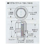 TP06191