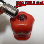 MC01101
