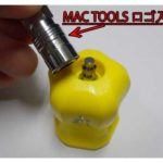 MC01102