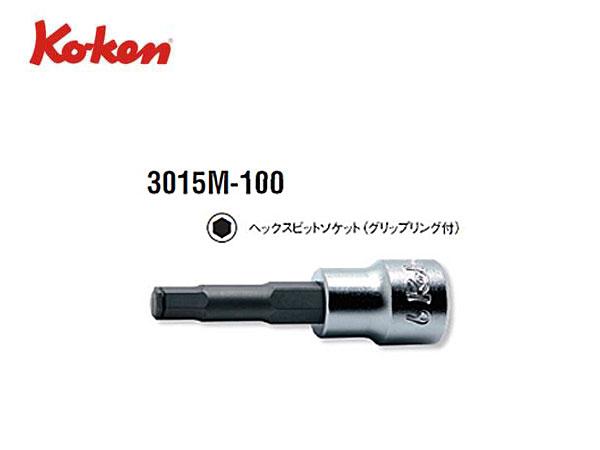 KO02710