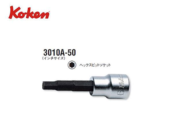 KO02801