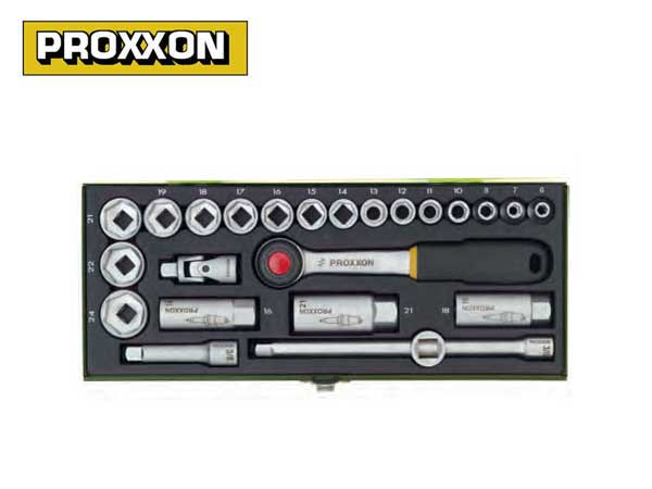 PX03201