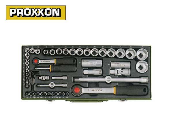 PROXXON(プロクソン)56点 1/2