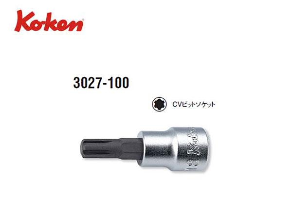 KO021603