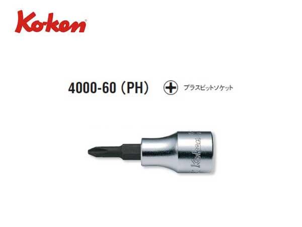 KO03501