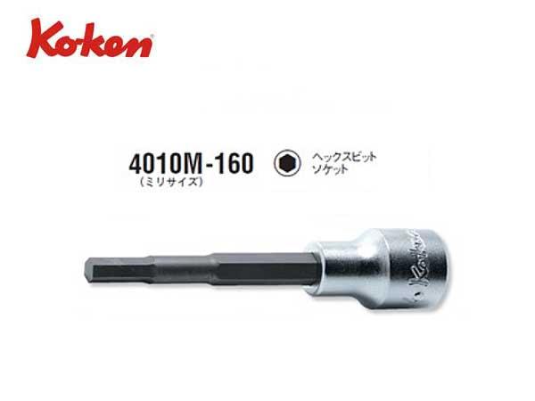 KO03607