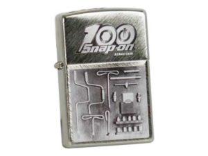SN12207