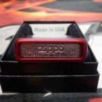 SN12210