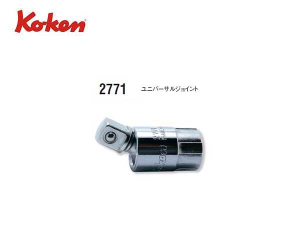 KO05702