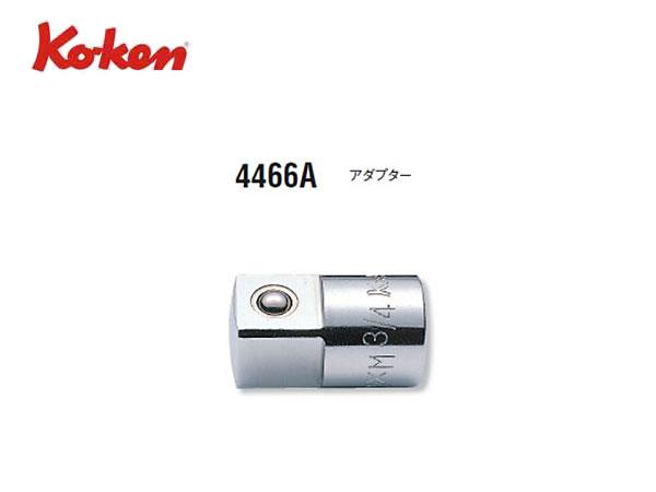 KO07805